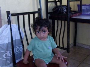 SBMO_orphan2