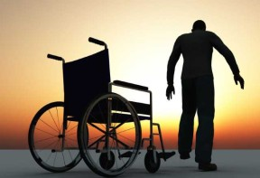 walking-out-of-wheelchair