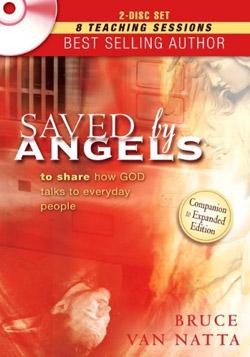 DVDcoverSavedByAngels