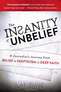 bookCoverInsanityOfUnbelief
