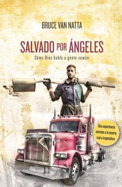 bookCoverSalvadoPorAngeles
