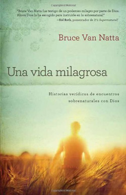 bookCoverUnaVidoMilagrosa